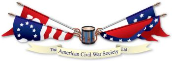 The American Civil War Society Ltd